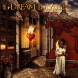 Images And Words Lyrics Dream Theater