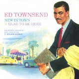 Miscellaneous Lyrics Ed Townsend
