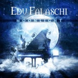 Moonlight Lyrics Edu Falaschi