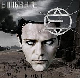 Emigrate Lyrics Emigrate