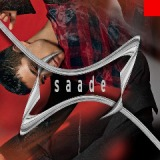 EP Lyrics Eric Saade
