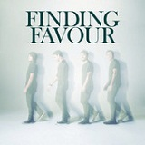 Finding Favour (EP) Lyrics Finding Favour