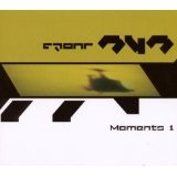 Moments... Lyrics Front 242