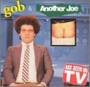 Ass Seen On TV Lyrics Gob