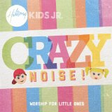 Miscellaneous Lyrics Hillsong Kids