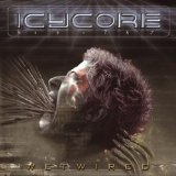 Wetwired Lyrics Icycore
