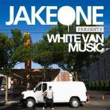 White Van Music Lyrics Jake One