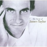 The Best Of James Taylor Lyrics James Taylor