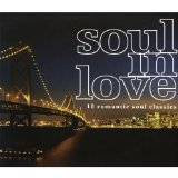 Soul in Love Lyrics Jay R
