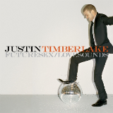 FutureSex/LoveSounds Lyrics Justin Timberlake
