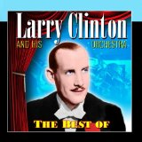 Miscellaneous Lyrics Larry Clinton & His Orchestra