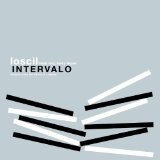Intervalo Lyrics Loscil