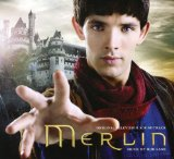 Miscellaneous Lyrics Merlin
