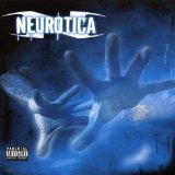 Miscellaneous Lyrics Neurotica
