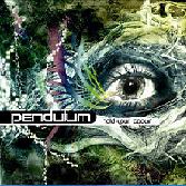 Hold Your Colour Lyrics Pendulum