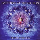 Patterns of Reflection Lyrics Peter Sterling