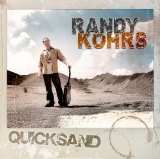 Miscellaneous Lyrics Randy Kohrs