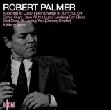 Icon Lyrics Robert Palmer