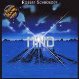 MindWalk Lyrics Robert Schroeder