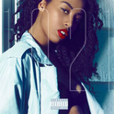 1021 Lyrics Rochelle Jordan