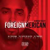 ForeignMerican Lyrics Runway Richy