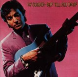 Bop Till You Drop Lyrics Ry Cooder
