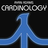 Cardinology Lyrics Ryan Adams
