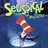 Miscellaneous Lyrics Seussical The Musical