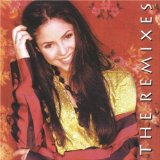 The Remixes Lyrics Shakira