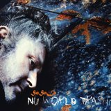 Nu World Trash Lyrics SoSaLa