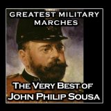 Miscellaneous Lyrics Sousa John Philip