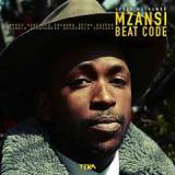 Mzansi Beat Code Lyrics Spoek Mathambo