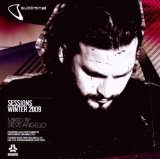 Miscellaneous Lyrics Steve Angello
