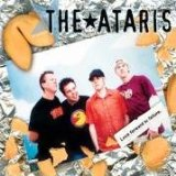 Look Forward To Failure (EP) Lyrics The Ataris