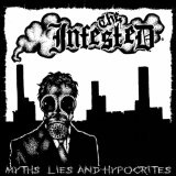 Myths Lies And Hypocrites Lyrics The Infested