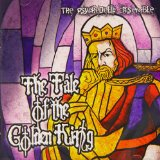 The Prophecy of the Seer-The Transformation of the King Lyrics