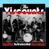 Miscellaneous Lyrics The Viscounts
