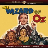 Miscellaneous Lyrics The Wizard Of OZ