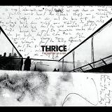 If We Could Only See Us Now Lyrics Thrice