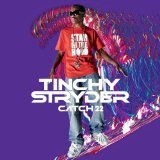 Catch 22 Lyrics Tinchy Stryder