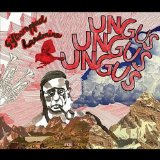 Miscellaneous Lyrics Ungu