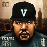 Best Of The Best Vol. 1 Lyrics Vast Aire