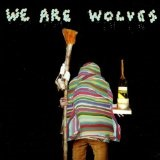 Non-Stop Je Te Plie En Deux Lyrics We Are Wolves