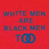 Way Down in the Hole Lyrics Young Fathers