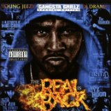 The Real Is Back Lyrics Young Jeezy