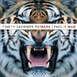 This Is War Lyrics 30 Seconds To Mars