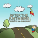 It's Deja Vu All Over Again - EP Lyrics After the Anthems