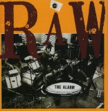 Raw Lyrics Alarm, The