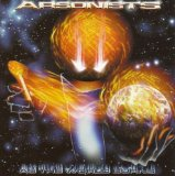 Miscellaneous Lyrics Arsonists