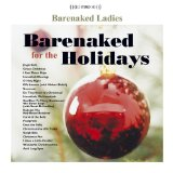 Miscellaneous Lyrics Barenaked Ladies Feat. Sarah McLachlan